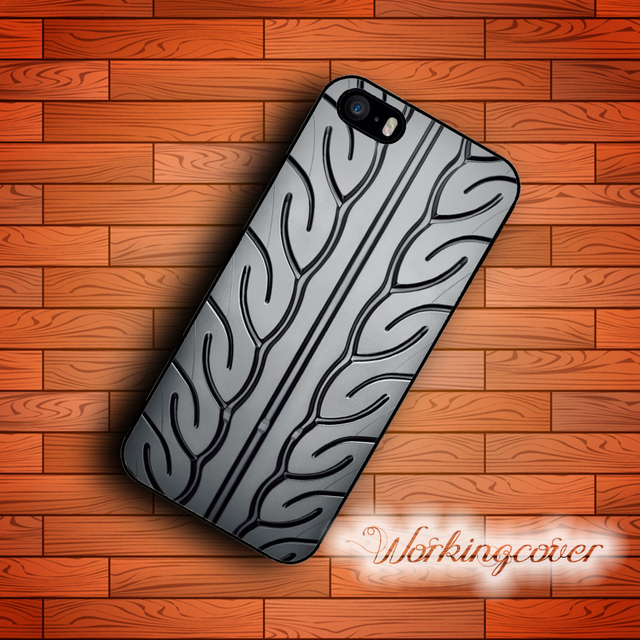 coque iphone 8 drift