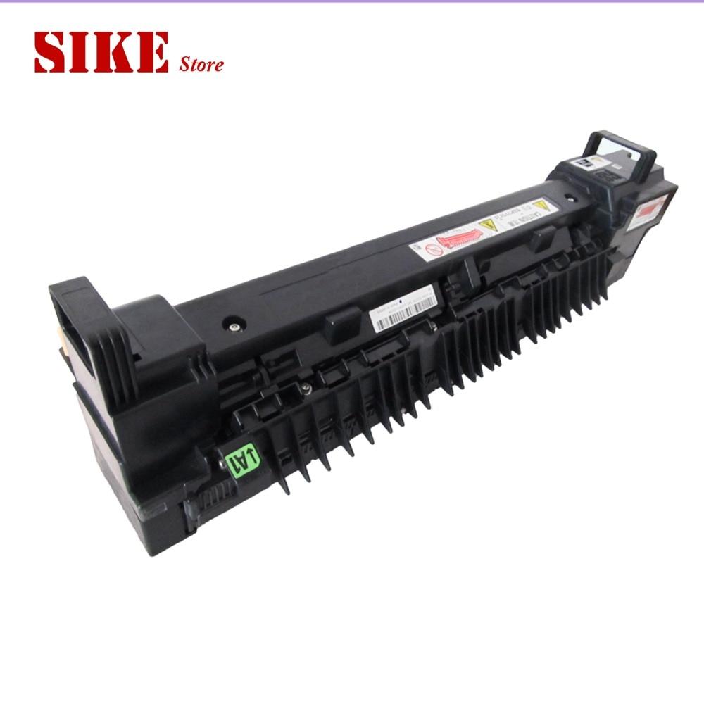 Fusing Heating Unit Use For Fuji Xerox V C2275 C3373 C3375 C4475 C5575 2275 3373 3375 4475 5575 Fuser Assembly Unit chip for xerox fuji xerox fuji xerox fujixerox 108r776 108r777 108r775 new iamging refill kits chips fuses free shipping