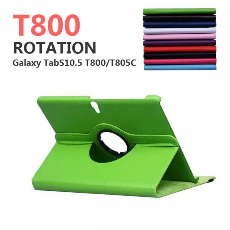 Cover Tablet-Case SM-T805 Galaxy Samsung T800 Fashion For Tab-S T805/Sm-t800/Sm-t805/Tabs