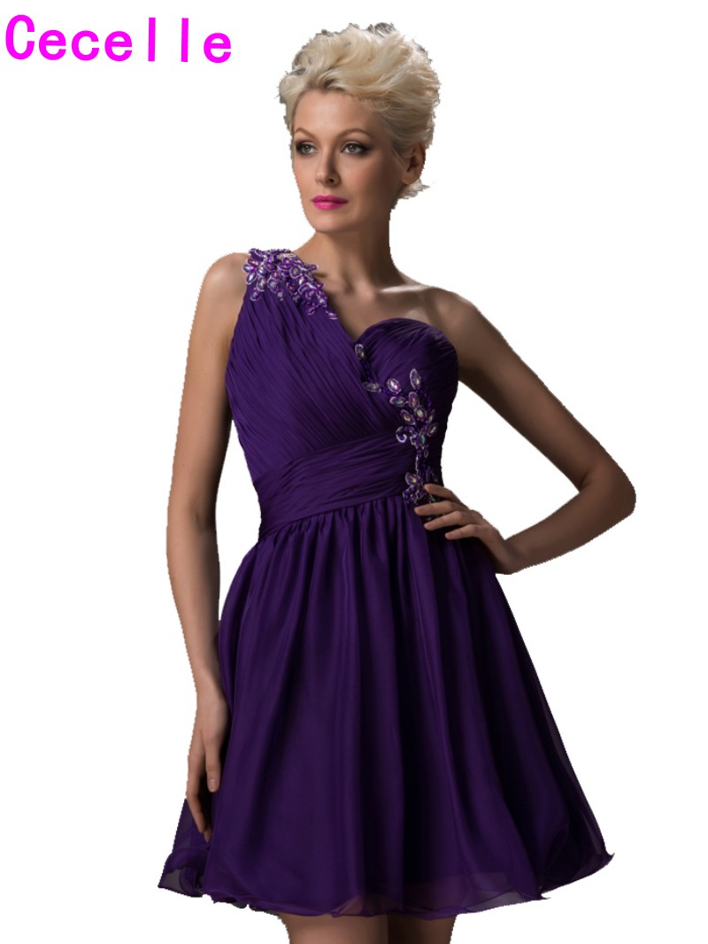 Buy purple junior dresses and get free shipping on AliExpress.com 070fb9bd039c