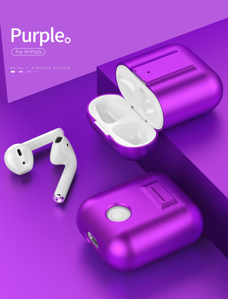 Case For AirPods (21)