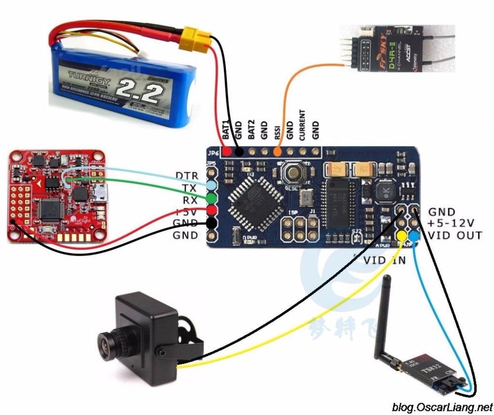 small resolution of amd fpv osd wiring diagrams wiring diagram post amd fpv osd wiring diagrams wiring diagram data