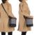 Excelente Qualidade Thermo Saco Mulheres Crianças Lunchbags Duplas Neoprene Térmica Lunch Tote Refrigerador Lancheira saco Isolamento LI-1772