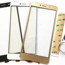 Huawei Y550 - Buy Huawei Y550 At Best Price In Aliexpress
