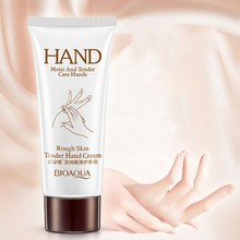 Brand Rough Skin Tender Hand Cream Anti Chapping Moisturizin
