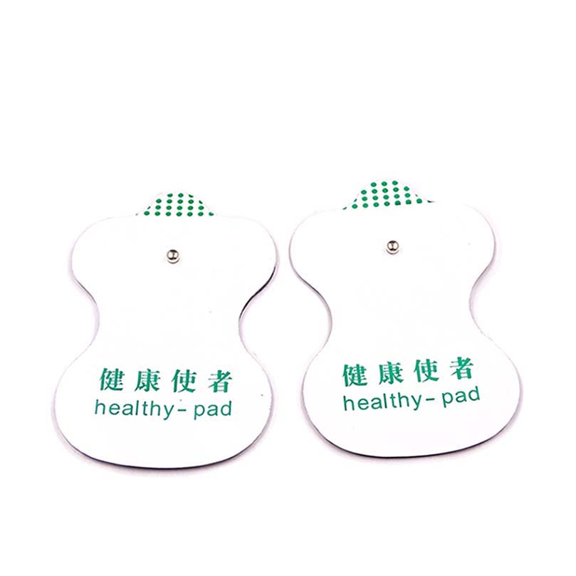 electrodes pad for tens therapy (3)