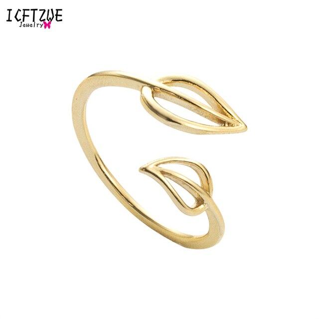 834468760b27 Fábrica venta al por mayor 10 piezas de la marca famosa de oro de la  joyería ...