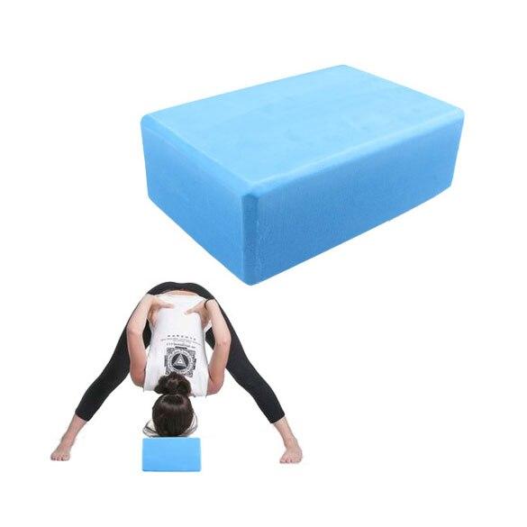 Buy Yoga Blocks London: Popular Square Foam Blocks-Buy Cheap Square Foam Blocks