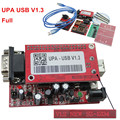 2016 New UPA USB Programmer V1.3 UPA USB Full Adapters UPA Chip Tuning Tools ECU Programmer Serial Programmer