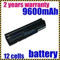 JIGU Laptop Battery FOR Toshiba PA3534U-1BAS PA3534U-1BRS PA3535U-1BRS Satellite A210 A505 L202 L300 A300 L300D A300D L305D