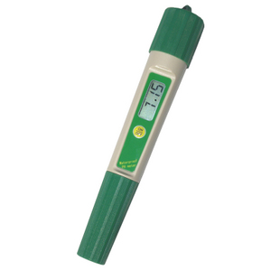 Water quality test Digital ph pen tester Digital acidomete Ph Meter High Accuracy +-0.0pH Waterproof ATC Aquaculture household radiation test pen electromagnetic radiation tester sound and light alarm test pen detection measuring tools
