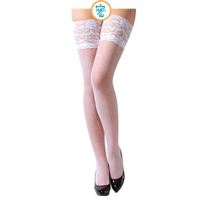 #40; Недорогие пикантные женские прозрачный кружевной топ сексуальное женское белье до бедра модные носки для девочек женщина 2021 новый Сексу...