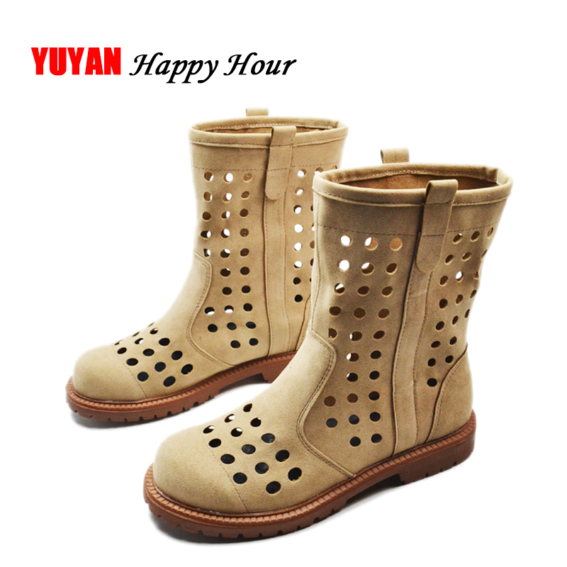 Popular Ladies Ankle Boots Flat Sole-Buy Cheap Ladies Ankle Boots ...