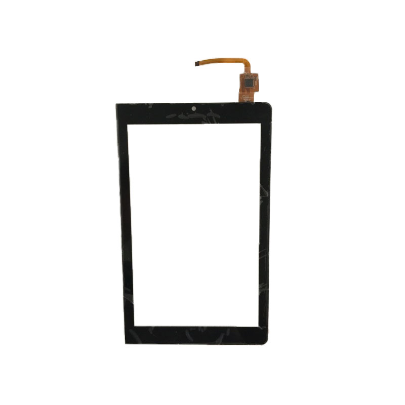 New 8 inch Digitizer Touch Screen Panel glass For turbopad Flex 8 Tablet PC tablet touch panel 10 1 inch for asus me302 touch screen digitizer front glass with flex cable assembly 100% new
