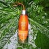 Fruit-Juice-Infuser-Bottle-650ml-4