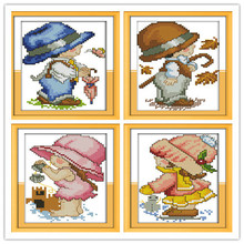 Buy dimensions cross stitch and get free shipping on AliExpress com