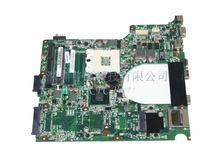 Motherboard for Axioo Neon NKW251HUQ001 W240HUMB-0D Main board HM65 GMA HD3000 DDR3