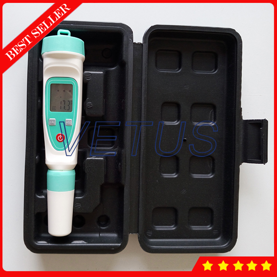 TDS-1L Pen type Digital TDS Tester Meter for Water Quality TestingTDS-1L Pen type Digital TDS Tester Meter for Water Quality Testing