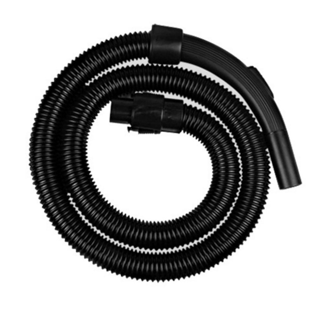 Image 3 - 35mm to 32mm Hose Vacuum Cleaner Accessories Converter for Midea Vacuum Tube for Philips Karcher Electrolux QW12T 05F QW12T 05E-in Vacuum Cleaner Parts from Home Appliances