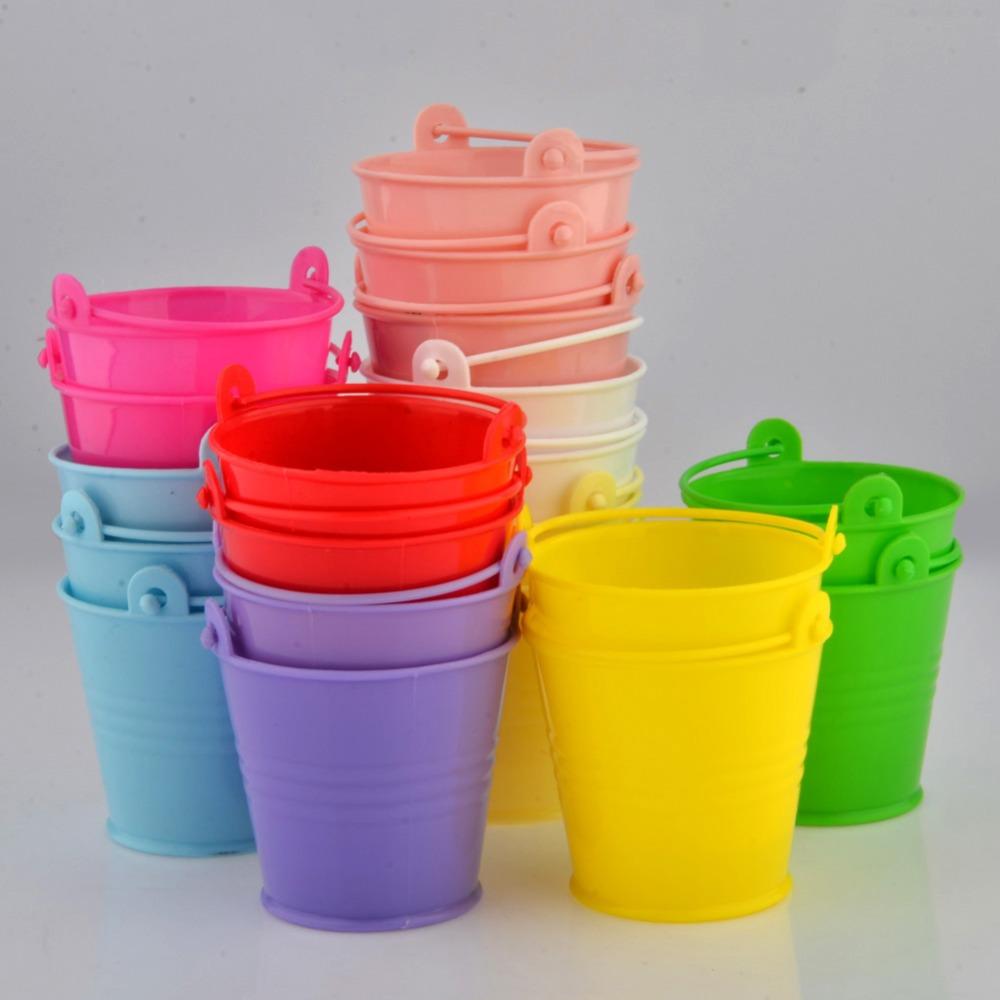 unids colorido mini cubos de caramelo para la boda baby shower fiesta de cumpleaos de