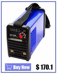 ZX7200 110V
