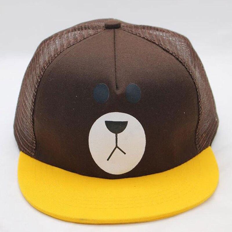 38d5a4525de Buy baseball cap cartoon duck and get free shipping on AliExpress.com