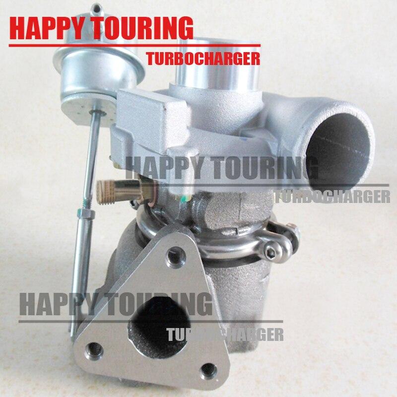 GT1241Z TURBO 708001-0001 756068 708001 756068-5001 S Turbocompressore Per Volkswagen VW Golf Parati 1.0L EA111 Moto 0.4L-1.2LGT1241Z TURBO 708001-0001 756068 708001 756068-5001 S Turbocompressore Per Volkswagen VW Golf Parati 1.0L EA111 Moto 0.4L-1.2L