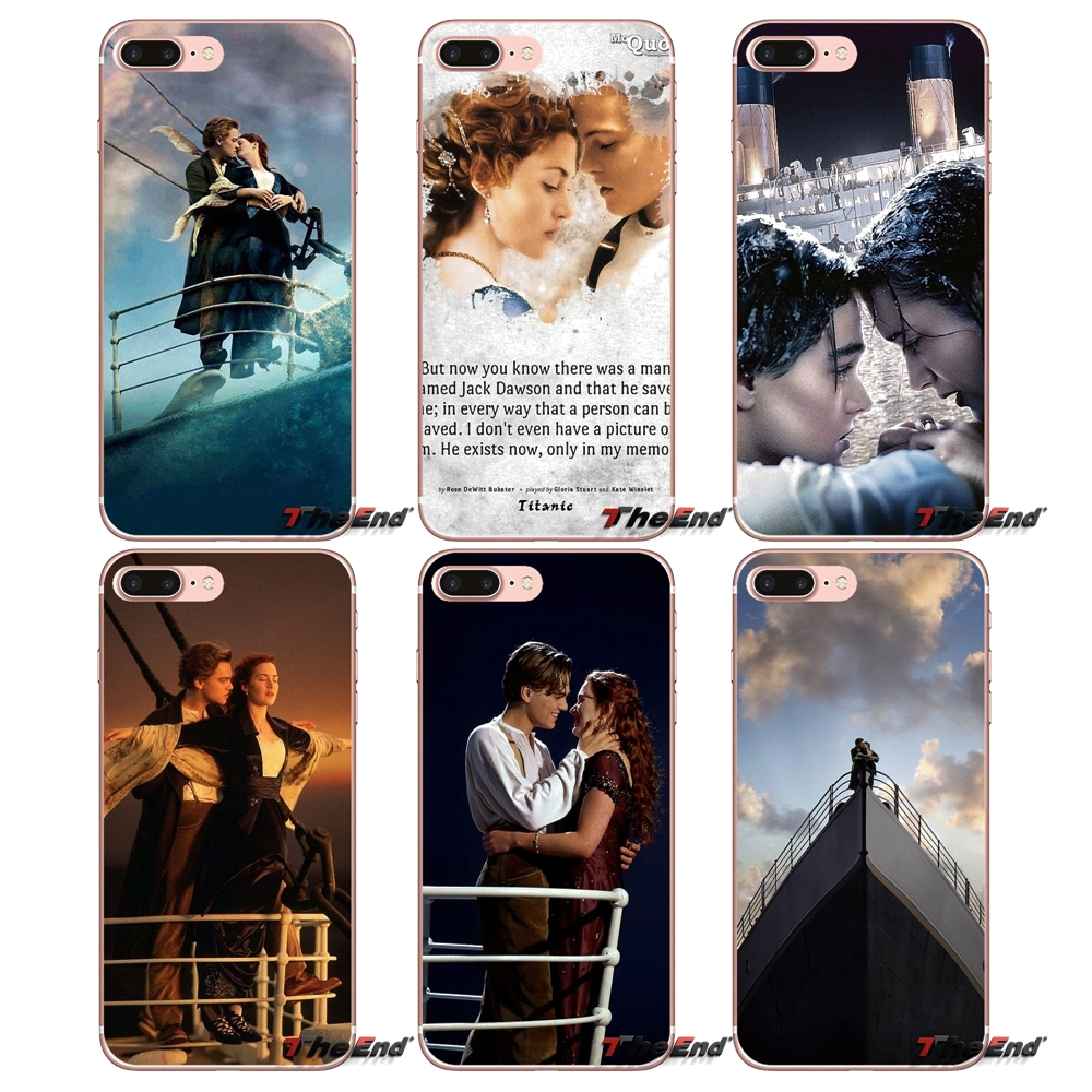best p8 lite titanic ideas and get free shipping - 1nh18ac6