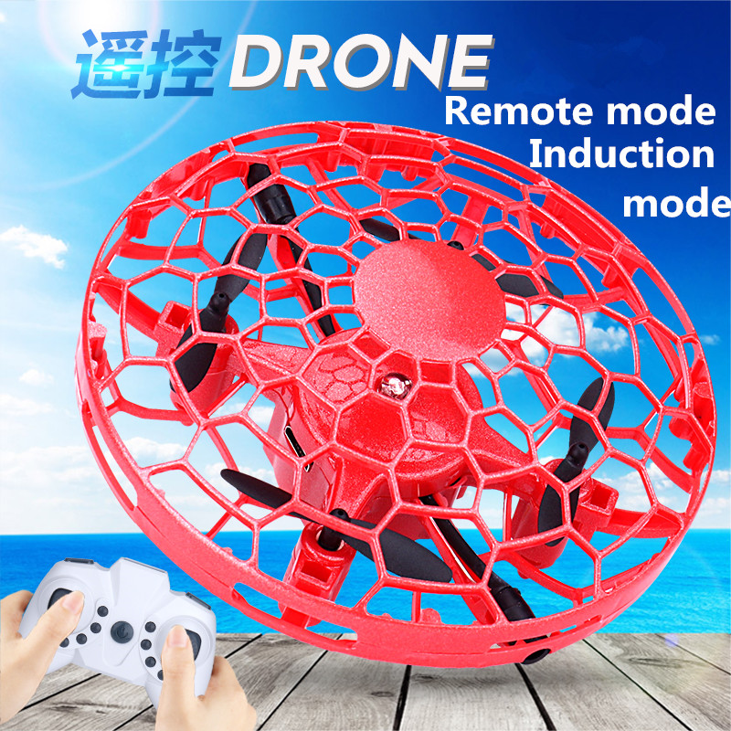 helicopter discount control rc