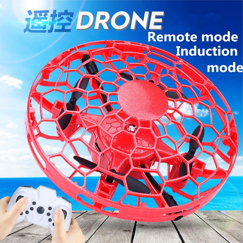 drones remote helicopter Remote