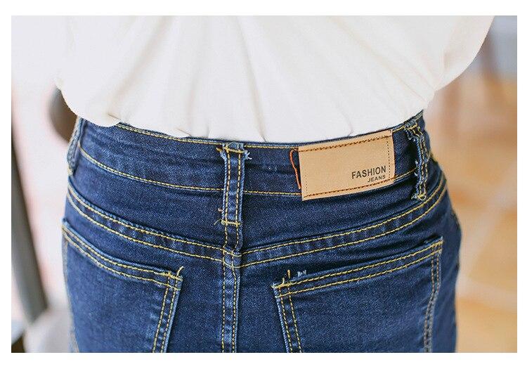 HTB1eawBMpXXXXXzaXXXq6xXFXXXN - Denim Skirt Irregular Tassels Midi Skirt JKP170