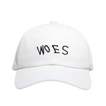 d6bf9162980 Drake-6-god-pray-ovo-october-cap-white-baseball-snapback-streetwear-rare- woes-hat-Wiz-Khalifa.jpg