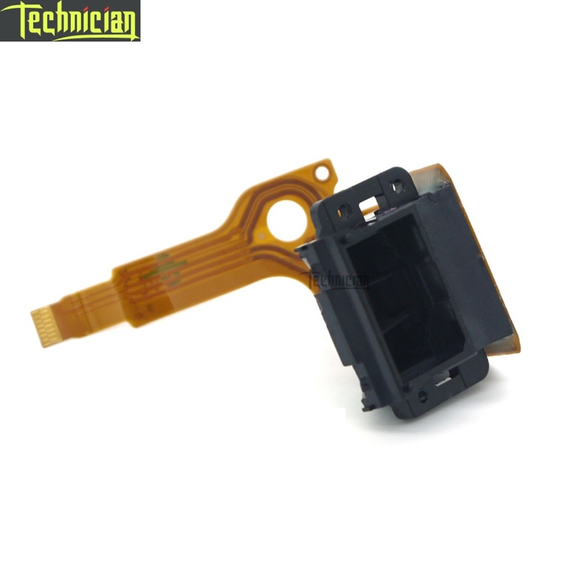 D5100 Auto Focusing Unit Camera Replacement Parts For Nikon in Body Parts from Consumer Electronics