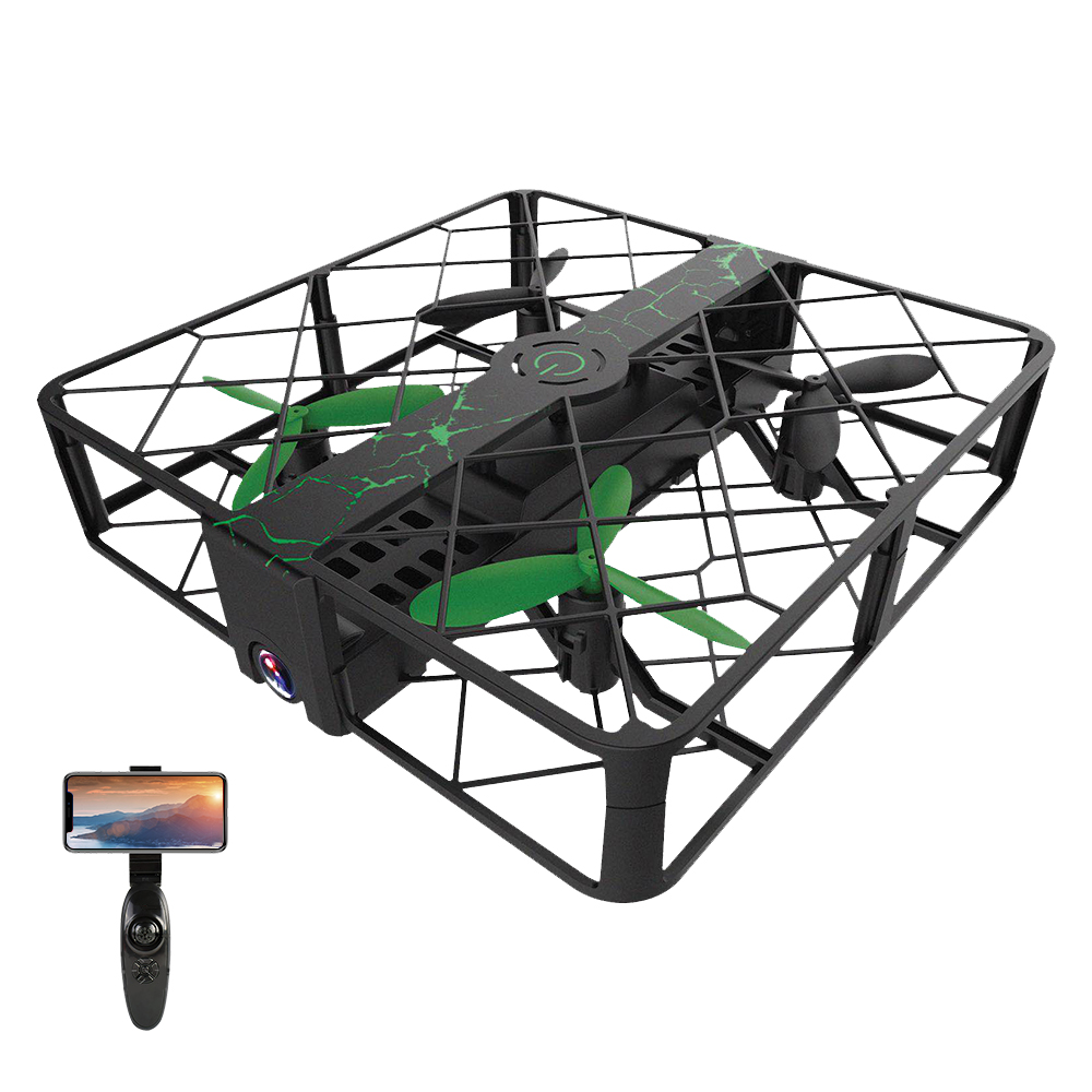 SG500 720P HD Camera <font><b>Drone</b></font> UFO <font><b>Mini</b></font> <font><b>Drone</b></font> Wifi <font><b>FPV</b></font> RC Dron Altitude Hold Gesture Selfie Quadcopter Gifts Drop Shipping image
