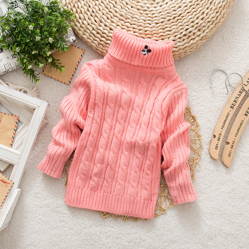 2017-Hurave-hot-selling-baby-boy-or-girl-knitted-sweater-outerwear-Kids-Clothing-2