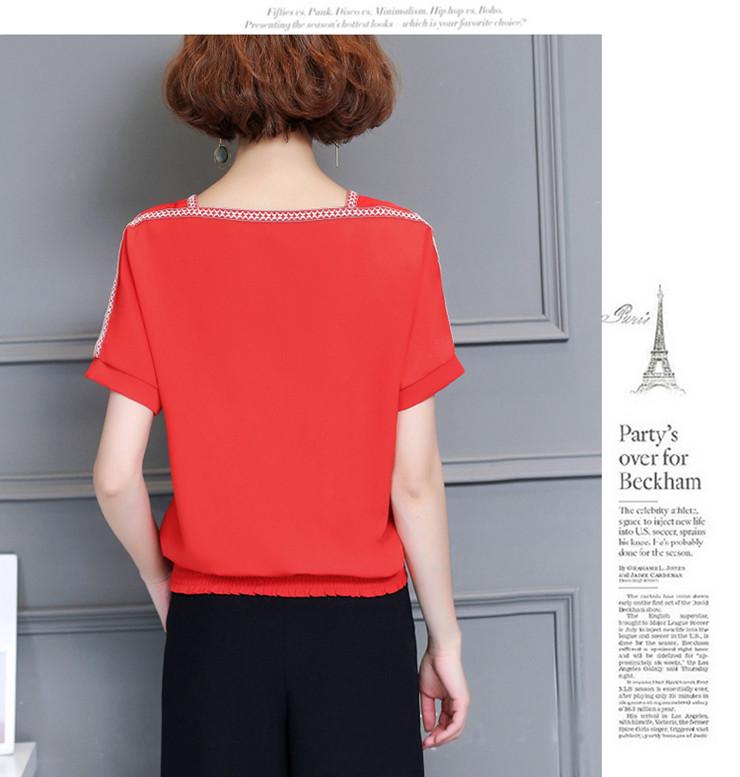 blouse&shirt (8)