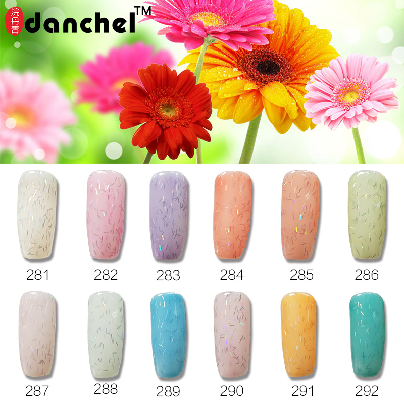 12pcs Soak Off UV Gel Nail Polish Sexy Lace Series Nail Gel Polish Semi Permanent Lacquer Gel Varnishes Gelpolish Nail Art Set 12pcs lot green series uv gel nail polish led lamp gel lacquer gel polish vernis semi permanent gel varnish nail primer base top