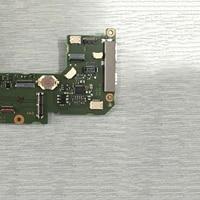 Original Main Board PCB MCU Motherboard for Canon EOS 70D digital camera Circuit Board Part for Canon EOS 70D Camera Assembly