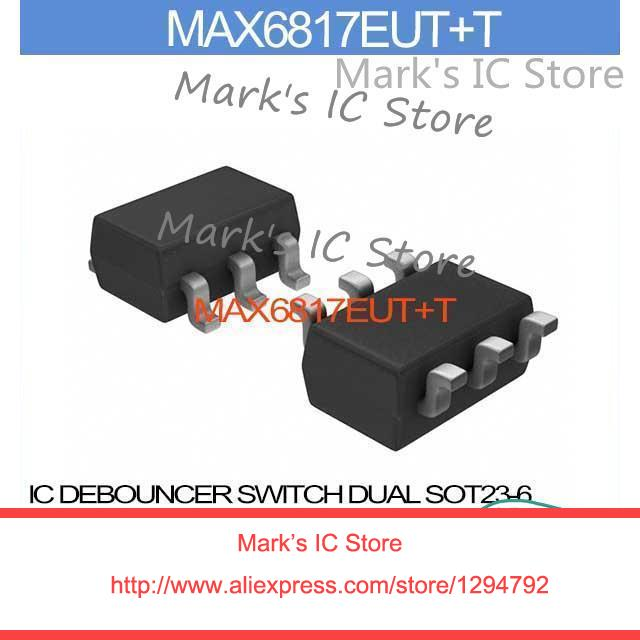 best debounce ic ideas and get free shipping - nkf8m7jh
