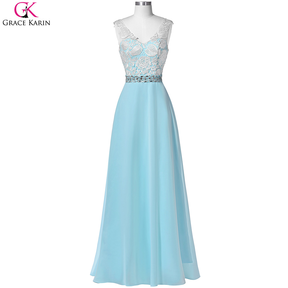 Popular Turquoise Summer Dresses Cheap-Buy Cheap Turquoise Summer ...