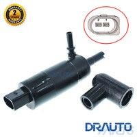 Headlight Headlamp Washer Pump For Chevrolet Captiva Opel Antara 96627003