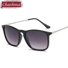 Солнцезащитные очки chashma по рецепту женские с поляризационными
