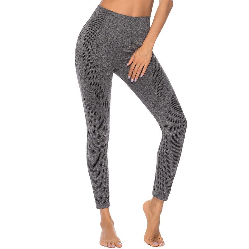 Seamless Leggings Women Fitness Leggings For Women Jeggings Sportswear Femme High Waist Exercise Leggings Women 51