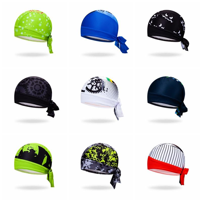 Weimostar Seamless Bandanas Outdoor Cycling Caps Men Women Sports Scarf Riding Hat Magic Mask Bike Headband MTB Bicycle Headwear