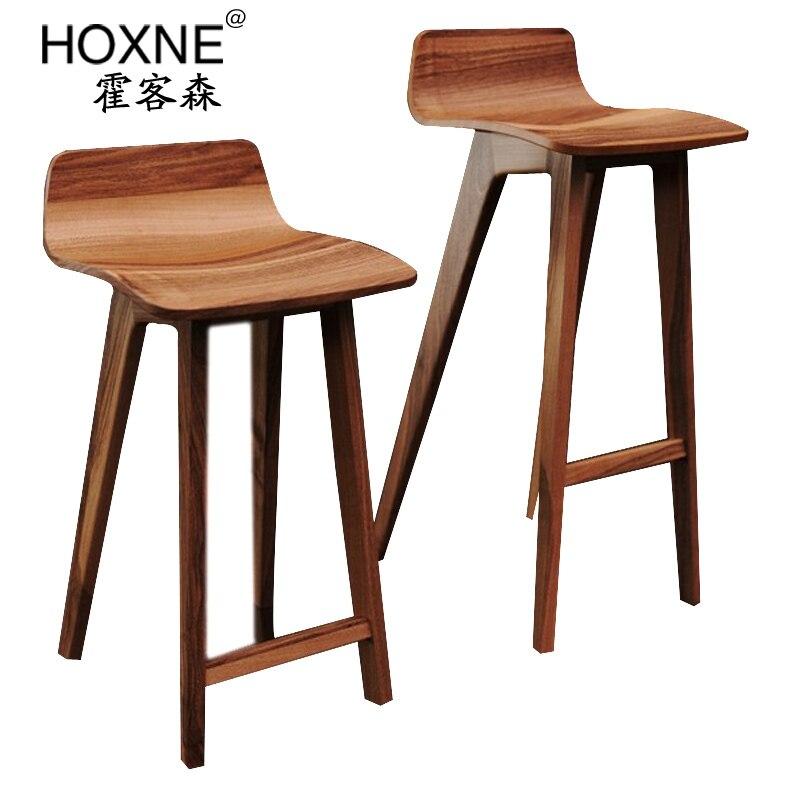 buy huo sen morph bar chair passenger lounge bar chair bar stool wood  minimalist ikea from reliable stool furniture suppliers - Bar Stools Ikea. Full Size Of Bar Stoolsikea Folding Bar Stool