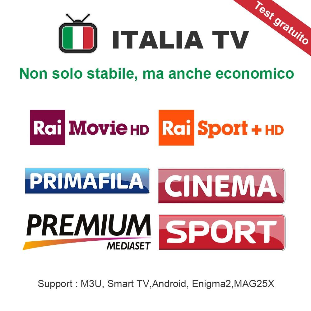 Φ_ΦIPTV M3U Enigma2 IP TV Italia Reino Unido Alemania Turquía ...