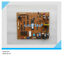95% новое для Samsung холодильник печатная плата бортовой компьютер DA41-00325A совета хорошо работает
