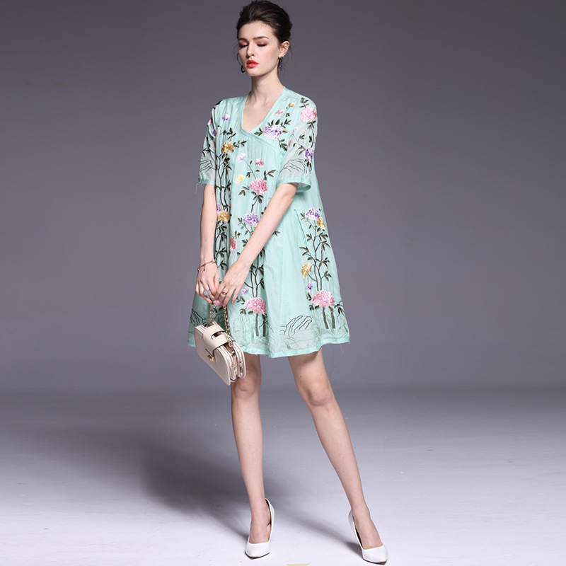Popular Chinese Vintage Clothing-Buy Cheap Chinese Vintage ...