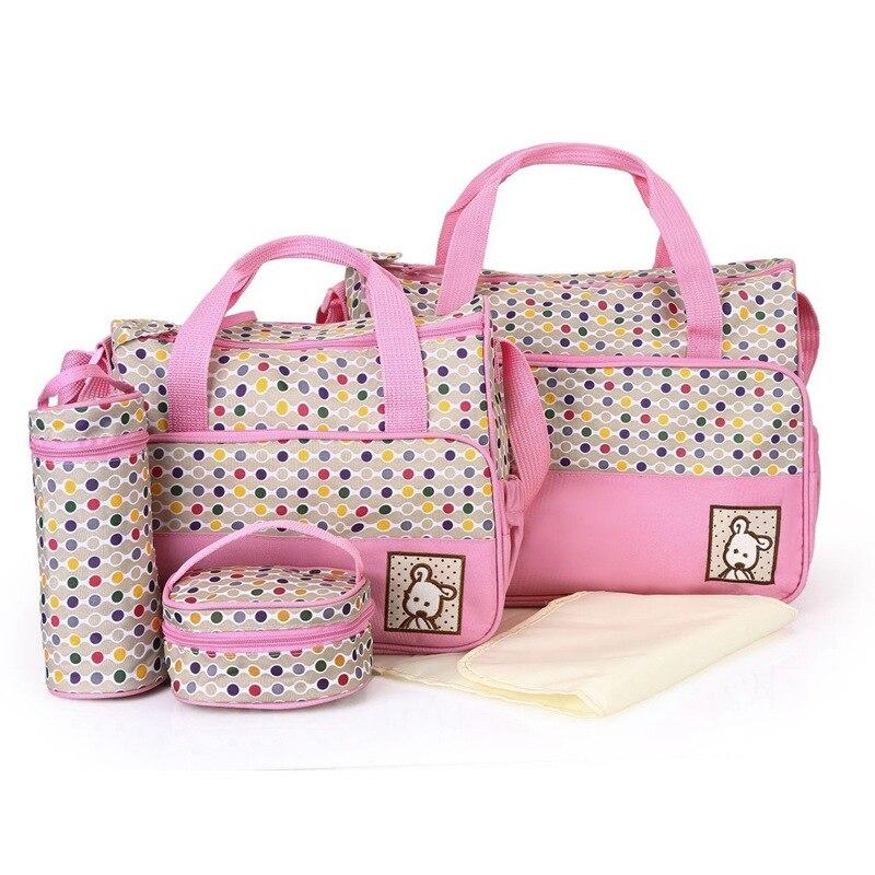 pink54