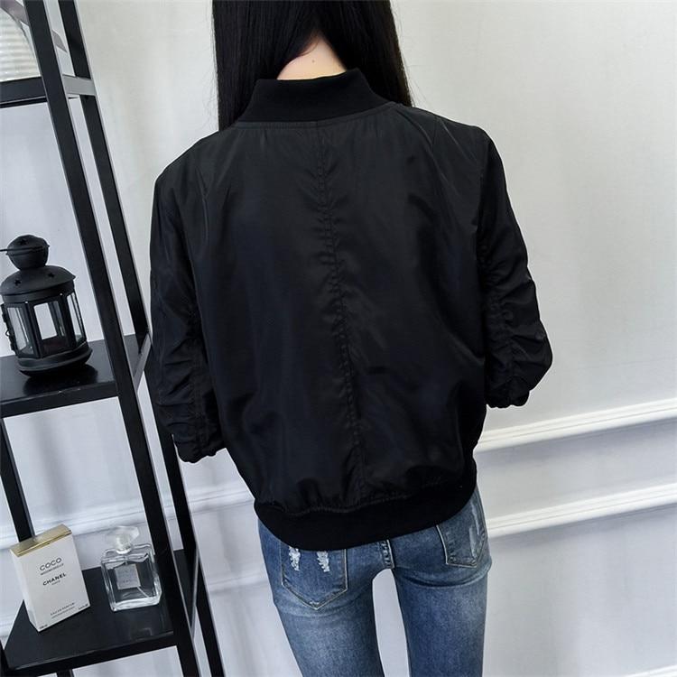 Anzüge & Sets Neue Herbst Slim Fit Frauen Blazer Jacke Anzug Mantel Lässig Weiblichen Langärmeligen Taste Oberbekleidung Ol Blazer Feminino Ab344